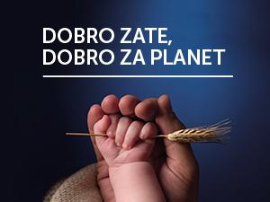 Barilla – Dobro zate dobro za planet