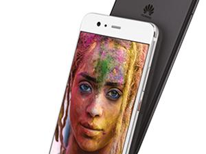 Huawei – P10