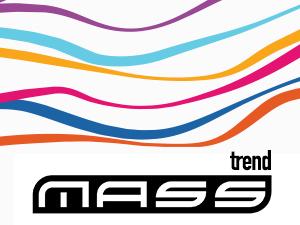 MASS – Trend