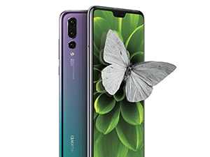 Huawei – P20 Pro
